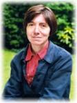 colloque protestantisme,protestantisme,calenda,marianne carbonnier-burkard,groupe de recherche sur l'histoire du protestantisme,ipt,faculté de théologie protestante de paris