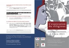 Flyer_L'expression du religieux dans la sphère publique_2-3 juin 2015 _Paris.jpg