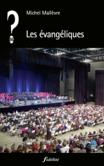 livre-Les-evangeliques-9782873566524.jpg