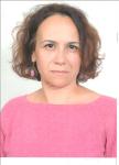 Karima_Dirèche.png