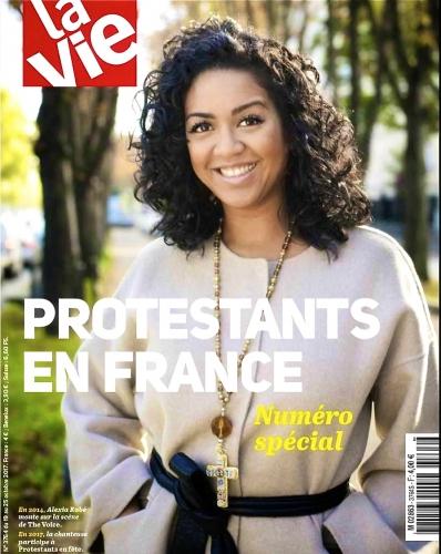 Protestants en France.jpg