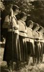 1930_Le_clan_d_eclaireuses.jpg