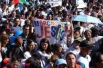 Pres-d-un-million-d-evangeliques-a-Sao-Paulo-pour-la-Marche-pour-Jesus_article_popin.jpg