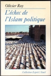 L'chec de l'islam politique.jpg