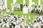 sébastien fath, assemblée du désert, protestantisme
