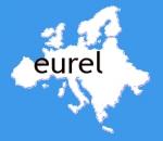 EUREL.jpg
