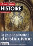 La grande histoire du Christianisme.jpg