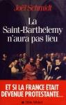 Et si la France était devenue protestante.jpg