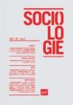 SOCIO_032_L148.jpg