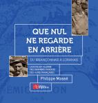 Masse-Lettres-Vaudois-Algerie-couv1-549x576.png