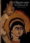 egypte,coptes,chenouda 3,concile de chalcédoine,chrétiens d'orient,orthodoxie,miaphysisme
