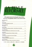 Revue ref, avril 2015.JPG