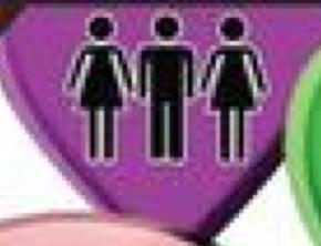 polygamie.jpg