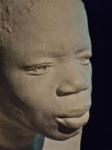 musée du quai branly,anthropologie,fabrique des indigènes,tolérances