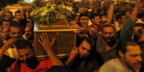 1585471_3_1c1d_rassemblement-d-egyptiens-le-10-octobre-2010-au.jpg