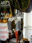 Art sacr protestantisme.jpg