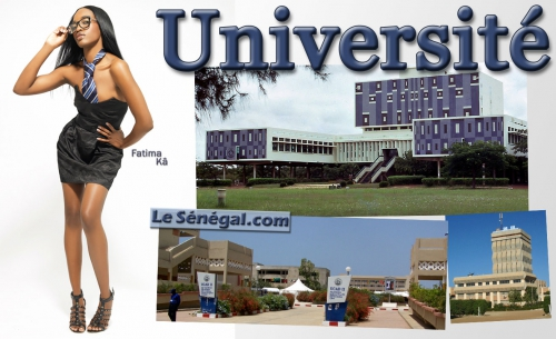 universite-dakar-senegal.jpg