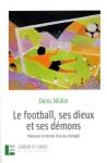 Denis Müller.jpg