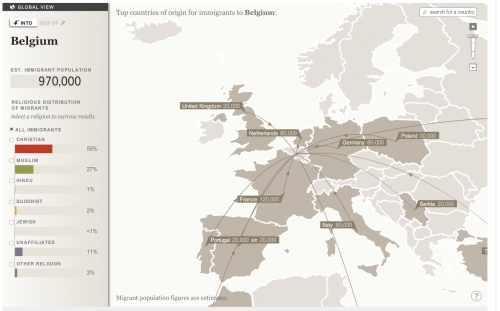 religion migrants belgique.jpg
