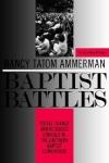 baptist-battles.jpg