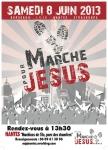 Affiche-2013-nantes-A3-HD.jpg