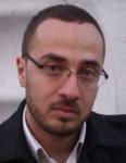 samir amghar,université de montréal,canada,cerium,islamisme,salafisme,max weber,michalon