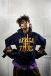 Nneka.jpg