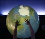 sciences humaines,laurent testot,moïse,joseph,bible,mondialisation,inculture religieuse,mission sud-nord