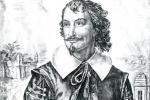 francophonie,canada,québec,protestantisme,huguenots,jean-louis lalonde,regardsprotestants.com,histoire du protestantisme
