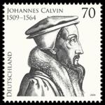 calvin_stamp.png