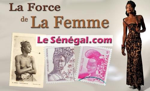 force-femme-senegal.jpg