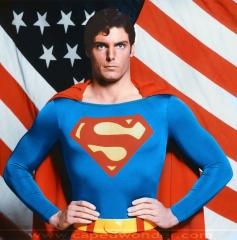 superman_pic.jpeg