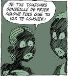 Didier Kassaï.jpg