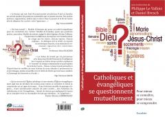 Catholiques et evangeliques couverture.jpg