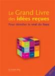 Grand Livre 2010.jpg