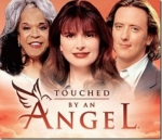 cbs-touched-by-an-angel-s07_thumb.jpg