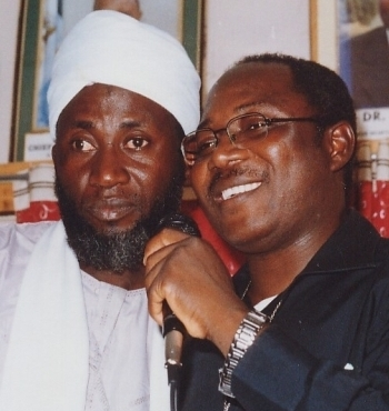 Ashafa_and_Wuye_cropped_for_Profile.JPG.jpeg