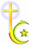 fatiha kaoues,gsrl,geipe,jean-paul willaime,liban,ephe,ehess,islam,évangéliques,farhad khosrokhavar,jean paul willaime