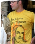 jesus-loves-immigrants.jpg