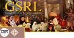 GSRL.jpg