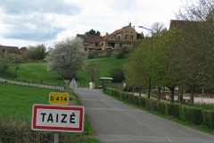 P8_Taize_une_belle_aventure.jpg