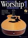 guitar worship.jpeg