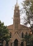 coptes,égypte,chrétiens d'égypte,chrétiens d'orient,protestantisme,protestants d'egypte,coptes protestants,bernard coyault