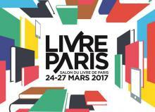 livre-paris-salon-du-livre-a-paris-2017.jpg