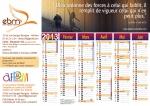 calendrier recto 2013 EBM bd.jpg