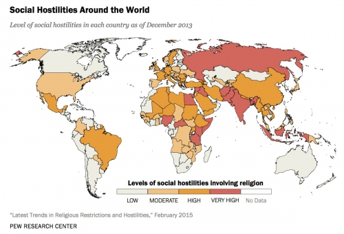Social hostilities.... (2015).jpg
