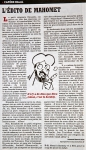 gilles kpel,olivier roy,charb,luz,charlie hebdo,mahomet,islam,islamisme,libert dexpression,blasphme,france,lacit,pluralisme,jean boulgue