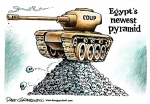 egypte,islam,mohamed morsi,printemps arabe,islamisme,christianisme,coptes,chrétiens d'égypte,liberté,tolérance