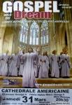 Gospel dream 2012 (stamp Fath).jpg