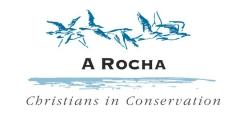 A-Rocha_logo-e1438161047836-660x330.jpeg
